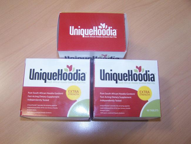 Las-mejores-pastillas-para-adelgazar-sin-efecto-secundarios