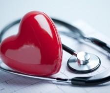 Cómo bajar el colesterol con remedios naturales