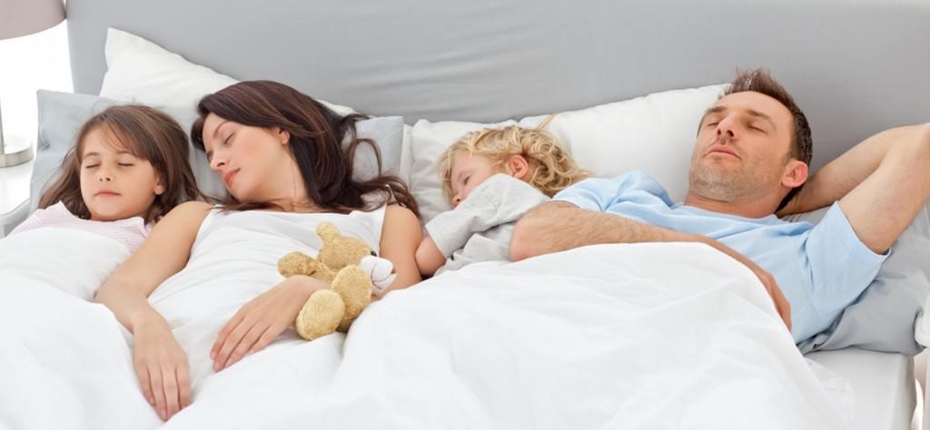 compartir-la-cama-es-malo-para-la-salud-niños