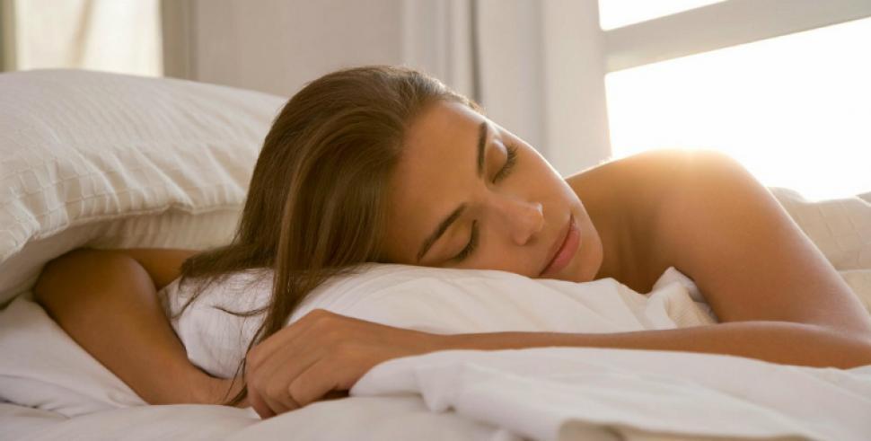 compartir-la-cama-es-malo-para-la-salud