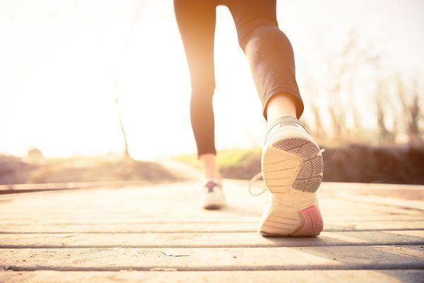 ejercicio bajar peso