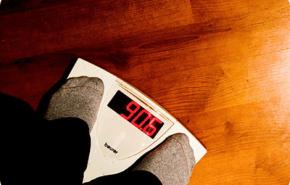 Dietas para engordar; importancia de las grasas
