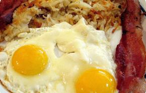¿Qué sabemos del Colesterol?