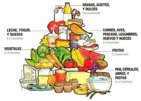 piramide_nutricional