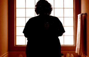 La obesidad y un mal presagio para la vejez de las mujeres