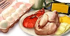 Vitamina B12, pérdida de peso y controversias