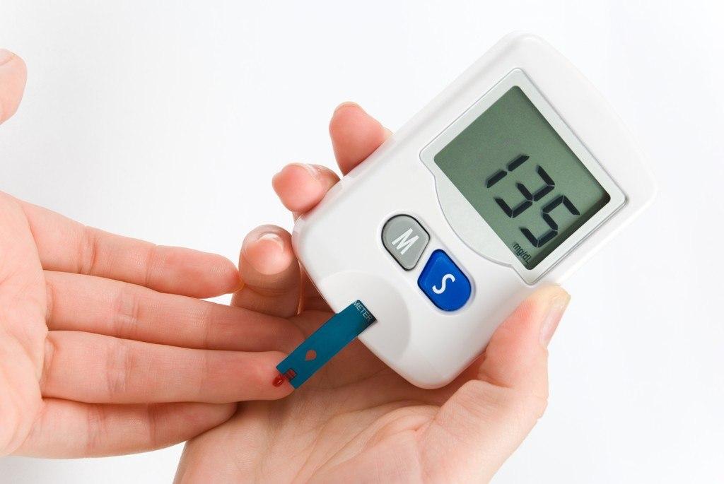La diabetes y el marisco - Dieta de diabético