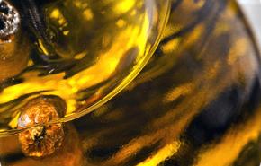 """Rey de la dieta mediterranea; """"el aceite de oliva"""""""