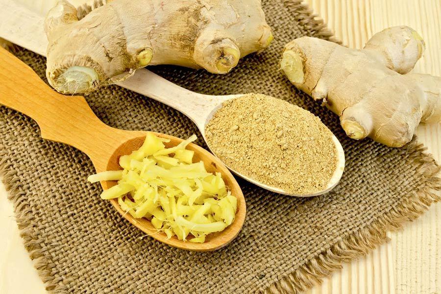 recetas-caseras-combatir-resfriado