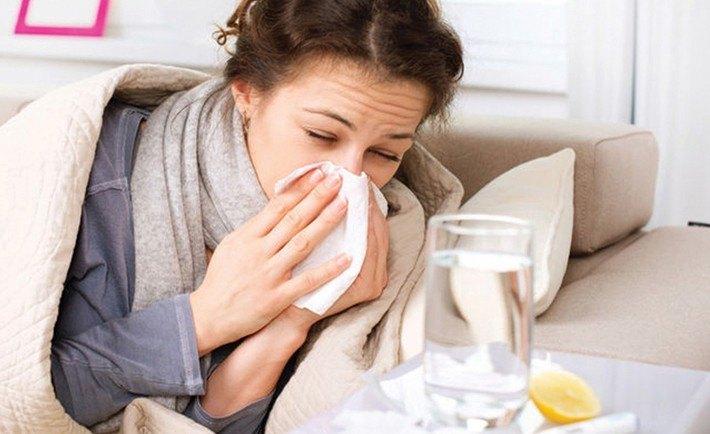 sintomas-y-tratamiento-del-resfriado