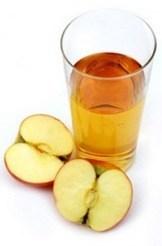 vinagre-manzana-