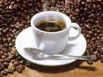 ¿Adictos al café?