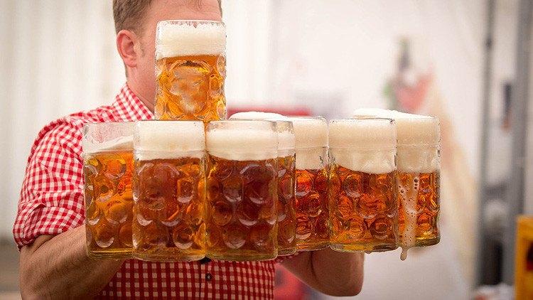 consumo-alcohol-aumentar-riesgo-cancer-prostata