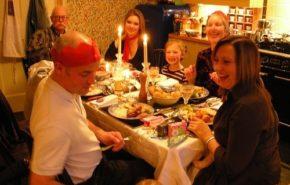 Navidad 2009