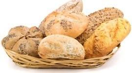 Errores típicos en las dietas de adelgazamiento