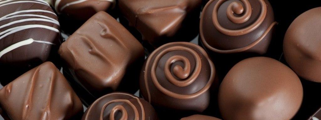 recetas-de-navidad-para-diabeticos-bombones