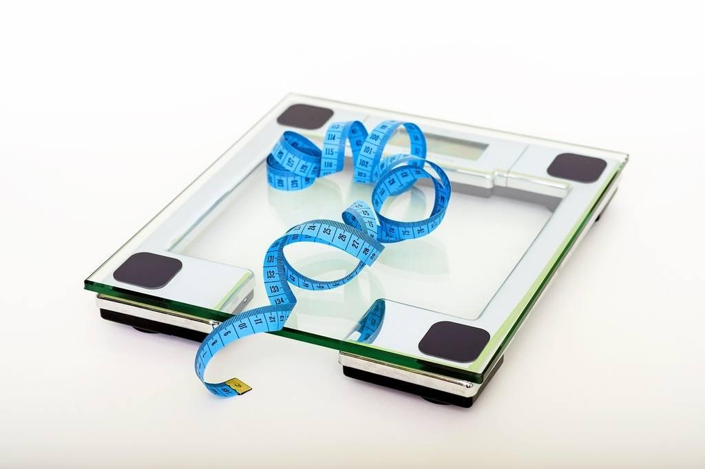 dieta-consejos-para-después-de-navidad