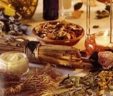 Aromaterapia, beneficios