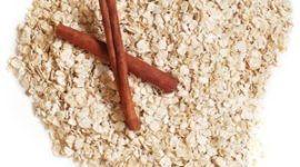Propiedades y Beneficios de la Avena: Así se pierde peso con la avena