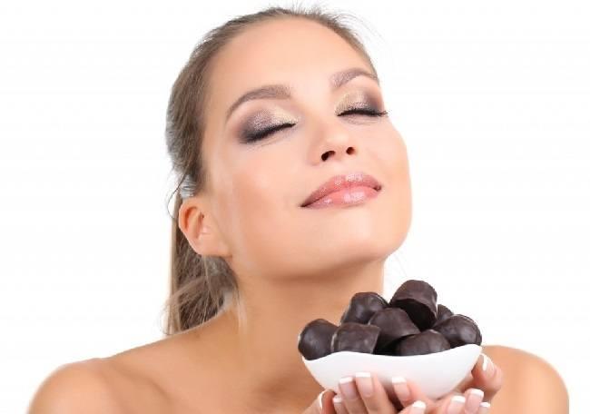 beneficios-de-comer-chocolate-combate-la-depresion
