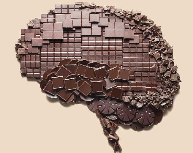 beneficios-de-comer-chocolate-mejora-la-capacidad-cognitiva