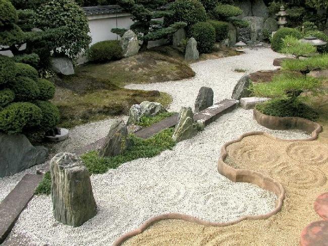 como-hacer-un-jardin-zen-pasos-y-decoracion-jardin-zen-paso-a-paso