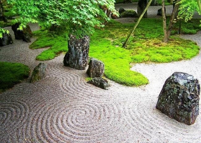 como-hacer-un-jardin-zen-pasos-y-decoracion-jardin-zen