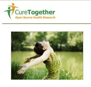 curetogether