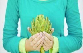 Adelgazar: dieta de la alcachofa