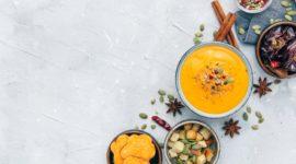 Dietas vegetarianas: recetas, beneficios y todo lo que debes saber