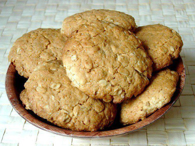 galletasdeavena.jpg