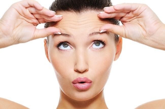 gimnasia-facial-ejercicios-antiarrugas-ejercicios-para-combatir-las-arrugas-en-la-frente