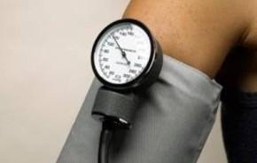 Plantas medicinales contra la hipertensión