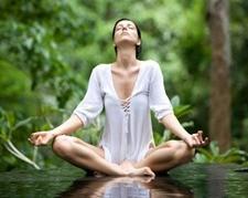 external image yoga_beneficios_thumb.jpg