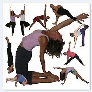 beneficios del yoga  viviendosanos