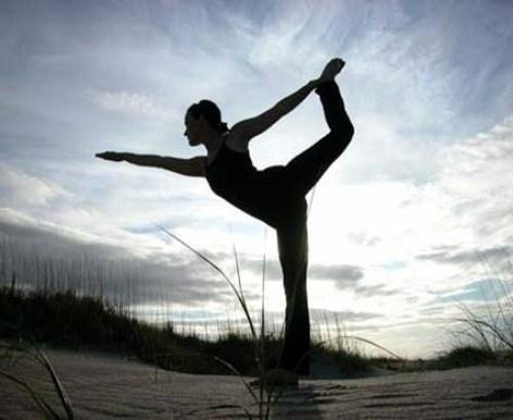 external image yoga_thumb.jpg