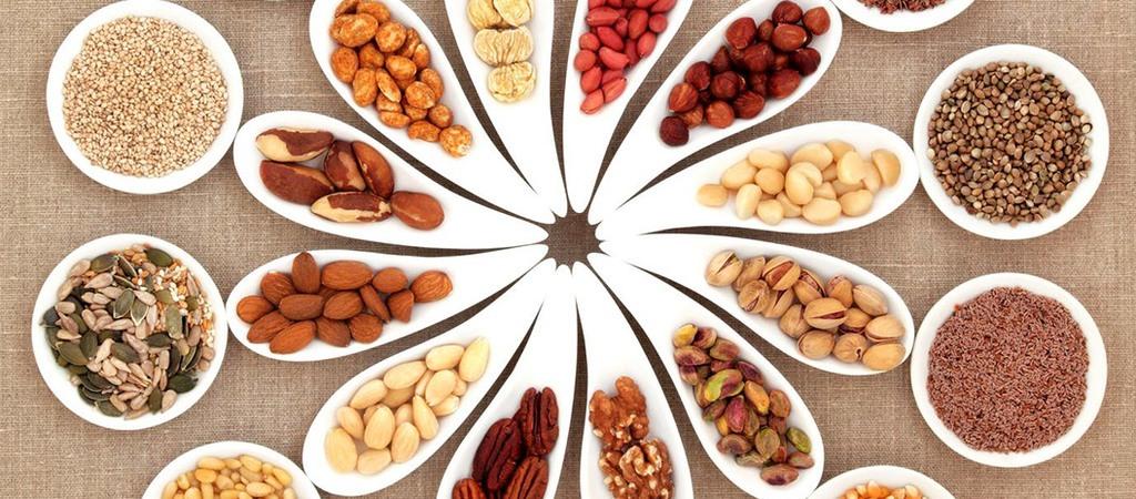 Propiedades-de-los-frutos-secos-beneficios