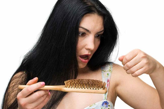 Tratamientos-para-la-caída-del-cabello