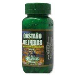 castano-de-indias