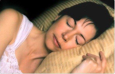 dormir2_blog