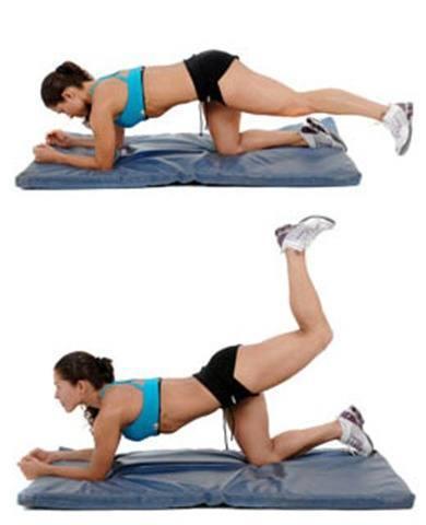 ejercicios5