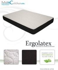 ergolatex2 pulsa para más detalles