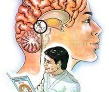 Melatonina para dormir: Efectos secundarios