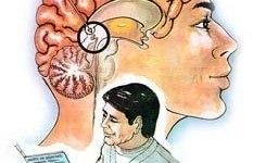 Melatonina para dormir: Propiedades, beneficios y Efectos secundarios ¿cómo tomarla?