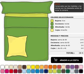 simulador de colores-pulsa para crear tu combinación de colores