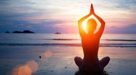Las mejores técnicas de relajación para el estrés