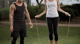 Quemar calorías – Los mejores ejercicios que más calorías queman