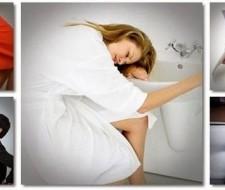 Almorranas y Hemorroides: Qué son, Síntomas, Causas y cómo curarlas (Remedios)