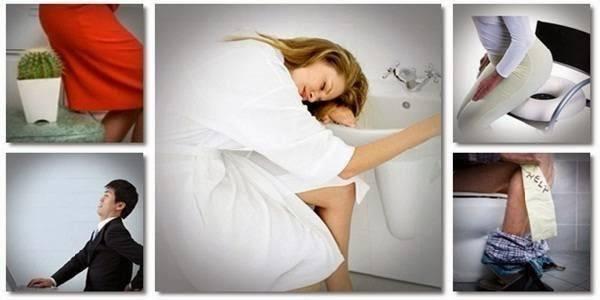 Almorranas-que-es-síntomas-causas-y-como-curarlas-remedios