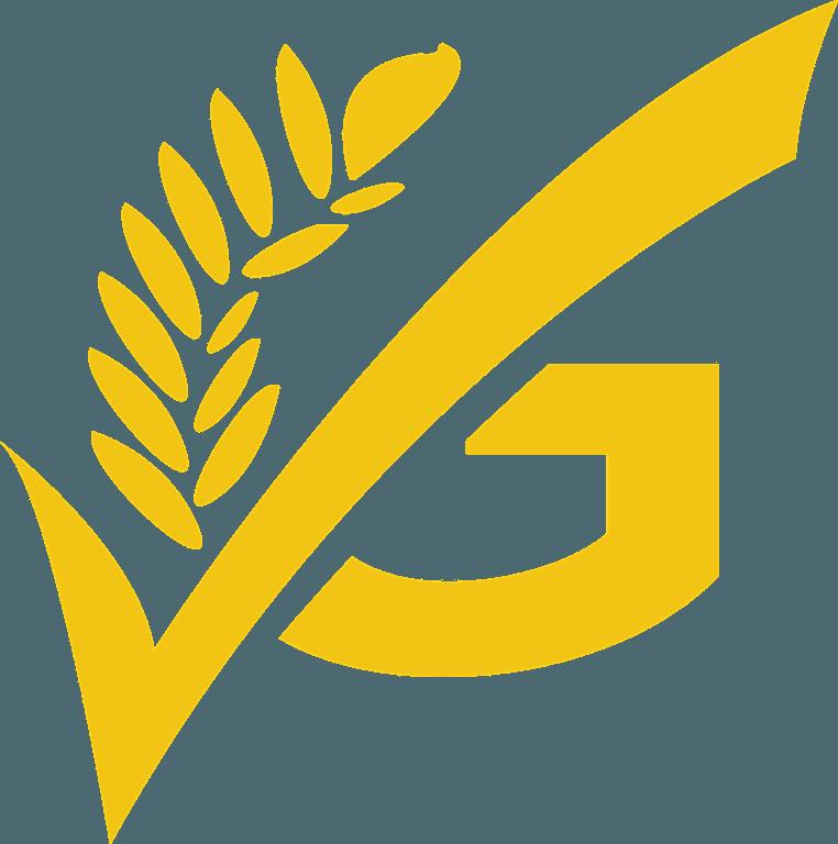 Pasta-de-arroz-Propiedades-Beneficios-Dónde-comprarla